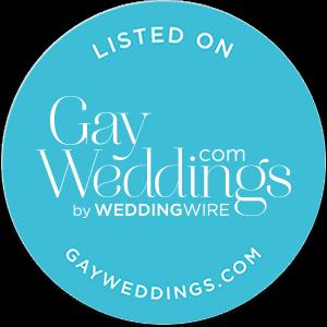 gay_wed_blue